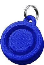 Festicap Original Blue Flesdop - Universeel - Blauw