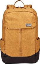 Thule Lithos Backpack - Laptop Rugzak - 20L / Wood
