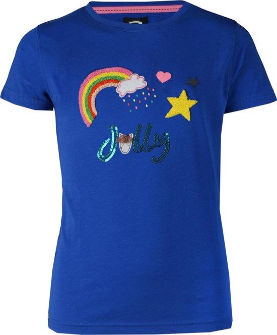 Horka Kinder T - shirt Pino