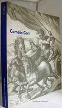 Cort Cornelis