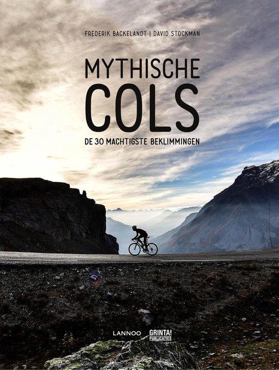 Afbeelding van Mythische cols