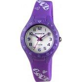 xonix kinder horloge AAM-004