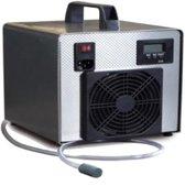 Luchtreiniger Virussen en Bacteriën, Ozon Generator Professional