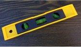 Waterpas 23 cm- Kleur Assorti