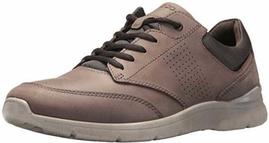 Ecco Irving veterschoen