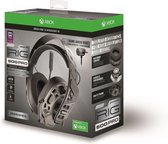 Plantronics RIG 500 PRO HX - Dolby Atmos Gaming Headset - Xbox One & Windows PC