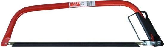 Bahco Force Ergo® Beugelzaag - 530 mm