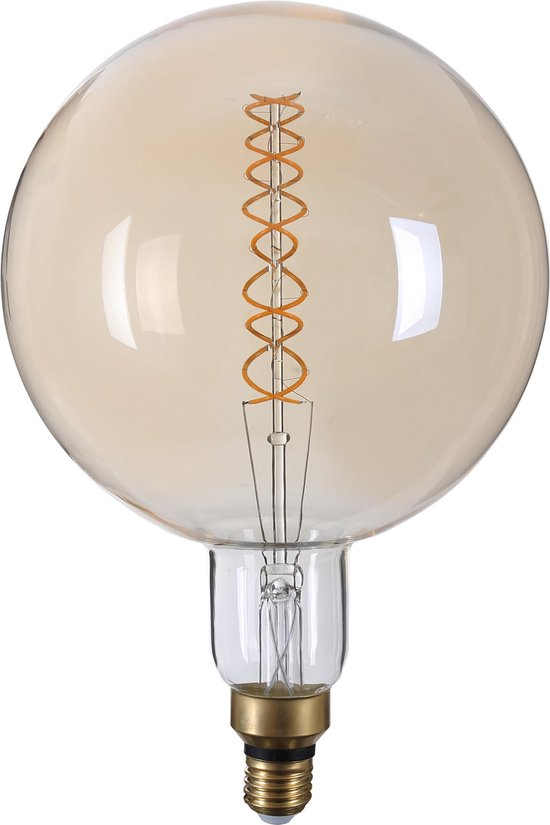 XXL Lamp G200 LED Vintage collection