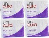 Unicura Zeeptablet Balance - 8 x 90 Gram Voordeelverpakking