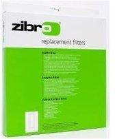 Filterset voor Zibro A40 luchtreiniger