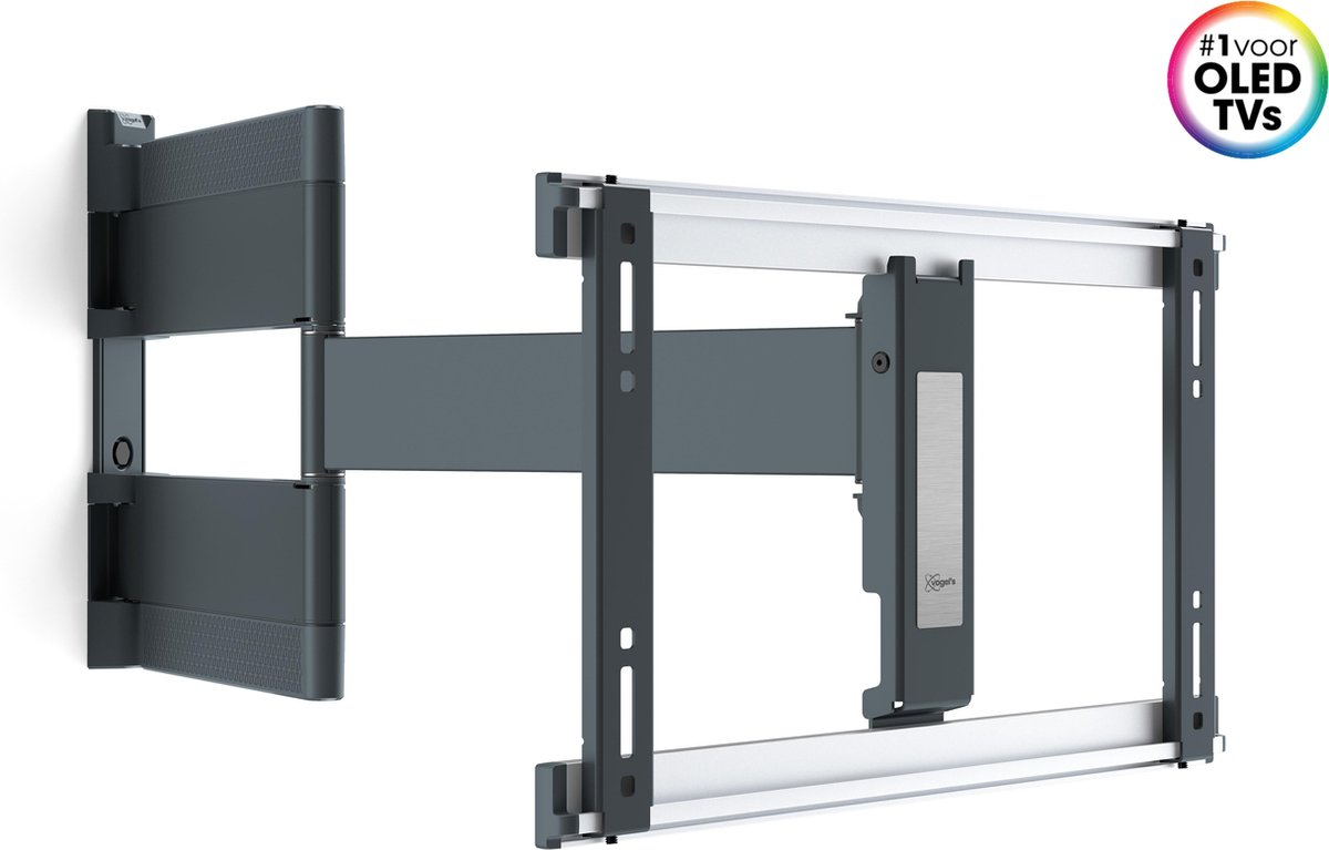 "Vogel's THIN 546 OLED - Draaibare tv-beugel 180˚ 48""- 65"""