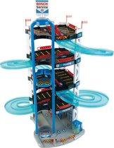 Afbeelding van Bosch Speelgoed Parkeergarage
