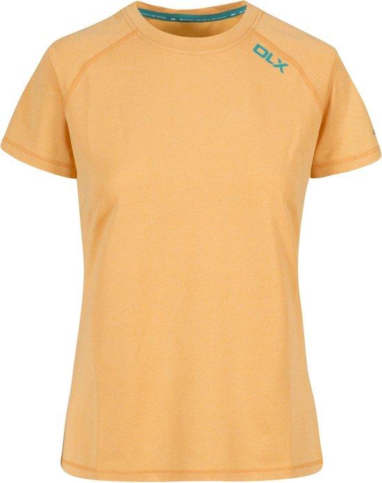Trespass - Dames Monnae Sport T-Shirt