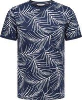 Only & Sons Iason Heren T-shirt - Maat L
