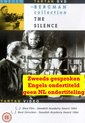 The Silence -Tystnaden  (1963)  Ingmar Bergman