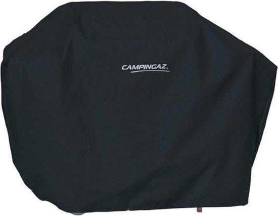 Afbeelding van Campingaz Classic Cover XXL Barbecuehoes - 153 x 63 x 102 cm - Zwart