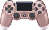 Sony DualShock 4 Controller V2 - PS4 - Rose Gold