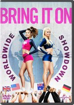 Bring It On 6 - American Girls
