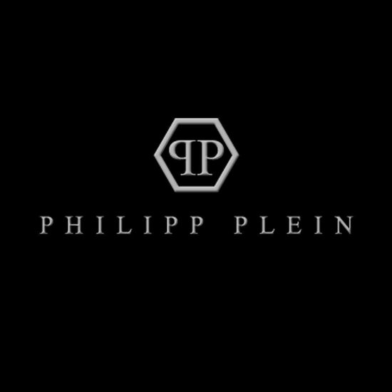 Boek cover Philipp Plein van philip plein (Hardcover)