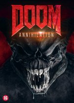 Doom 2: Annihilation