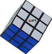 Bigben Rubiks Cube Bluetooth Speaker - Small