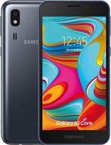 Samsung Galaxy A2 Core - 16GB - Dual Sim - Dark Grey