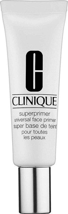 Clinique Superprimer Universal Face Primer - 30 ml
