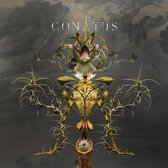 Conatus (LP)