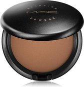 MAC Cosmetics Bronzing Powder - Matte Bronze - Bronzer