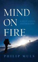 Mind on Fire