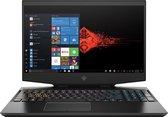 HP OMEN 15-dh0750nd - Gaming Laptop -15.6 Inch (144 Hz)