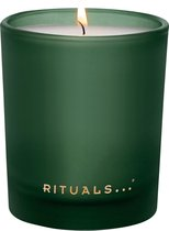 RITUALS The Ritual of Jing Scented Geurkaars - 290