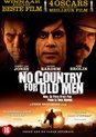 NO COUNTRY FOR OLD MEN (D/F)