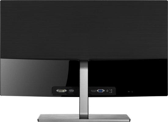 AOC U2879VF - 4K TN Gaming Monitor - 28 inch