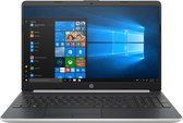HP 15s-fq1732nd - Laptop - 15.6 Inch