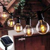 J-Pro Tuinverlichting op zonne-energie -  20 SOLAR