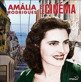 Amalia Rodrigues & Le Cinema