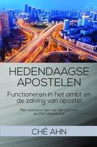Hedendaagse apostelen