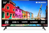 Nikkei NH3214 – HD Ready 32 inch TV