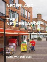 Hans Van Der Meer = the Netherlands Off the Shelf