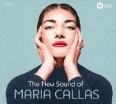 The New Sound Of Maria Callas