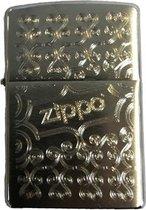 Zippo aansteker 60000050