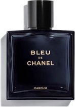 Chanel Bleu De Chanel - 50ml - Parfum Verstuiver