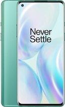 OnePlus 8 - 256GB - 5G - Groen