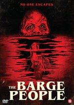 Barge People