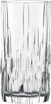 Nachtmann Longdrinkglas 'Shu Fa' - 360 ml