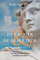 De Krijger & De Deserteur