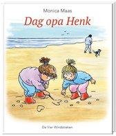 Dag opa Henk