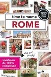 100% stedengidsen - 100% Rome