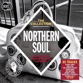 Northern Soul: The Collection